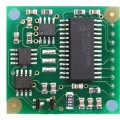 CMPS03 电子罗盘