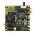 CMU 2+ 摄像头模块