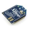 XBee Pro 50mW U.FL 接口 - Series 2 (ZB)