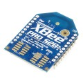 XBee Pro 50mW PCB天线 - Series 2 (ZB)