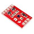 颜色传感器评估板 ADJD-S311-CR999