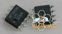 LM358DT,双运放,通用型,5V,RRO,SOIC127