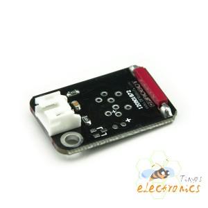SMD magnetic induction Sensor(0033)