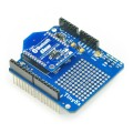 Arduino Bluetooth Shield 蓝牙扩展板