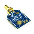 Xbee Pro 900HP RPSMA