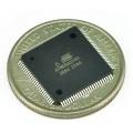 Atmega2560-16AU芯片