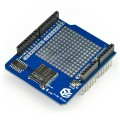 Arduino TF/Micro SD卡 Shield