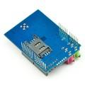 Arduino GSM/GPRS Shield