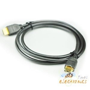 HDMI 线