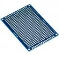 PCB 原型实验板 5x7cm