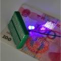 紫色验钞LED  10片装