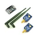 Xbee pro 900HP + USB适配器套件