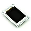 Esplora LCD 液晶屏