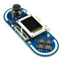 Arduino Esplora 带液晶屏套装
