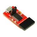 FTDI BASIC MICRO USB 接口