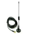 GSM/CDMA 吸盘天线-内螺内针