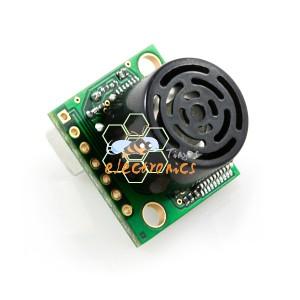 MB1240 超声波模块