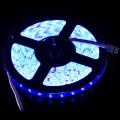 5050 RGB LED 灯带 5m