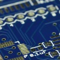 Screw Shield PCB
