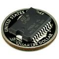 L298P芯片