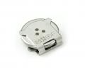 GPS EECEN0F204J1 0.2F/3.3V电容