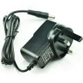 5V 1A电源适配器-UK