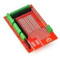 树莓派 Raspberry Pi B+原型扩展板