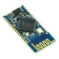 BTM830/CSR8630立体声蓝牙音频模块