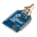 XBee WiFi Module - RPSMA Connector