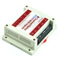 TSIR04B - 4 Channel Relay-Wifi