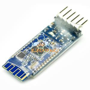 Bluetooth BLE 4.0 蓝牙串口模块