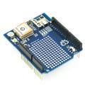 GPS Logger Shield V2