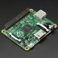 树莓派Raspberry Pi Model A+ 256MB