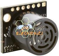 MB1043超声波模块