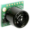 MB1020 超声波传感器