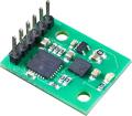 电子罗盘CMPS11