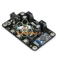 2 x 8 Watt Class D Bluetooth Audio Amplifier Board - TSA2110A功放板