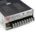 明纬开关电源NES-350-24 24V/14.6A