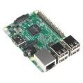 树莓派Raspberry Pi 3 Model B