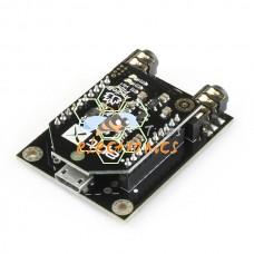 Bluetooth Audio Receiver Board(Apt-X)