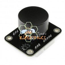 Bluetooth/Single-ended Audio Volume Controller - TSA1000