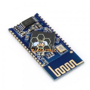 BTM835/CSR8635立体声蓝牙音频模块