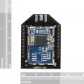 AudioB Bluetooth 5.0 Multipoint Audio Receiver Module(Apt-X)