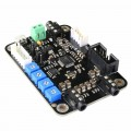 TSA1701 Audio DSP Board